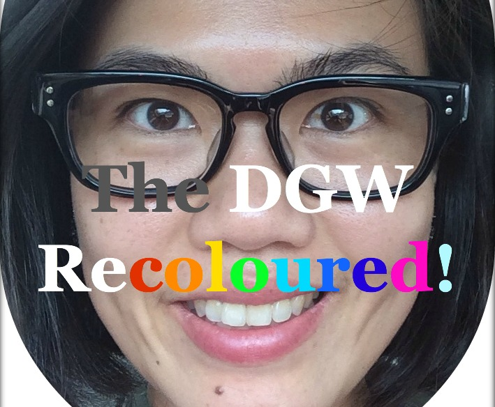 TheDGWreCOLOURED