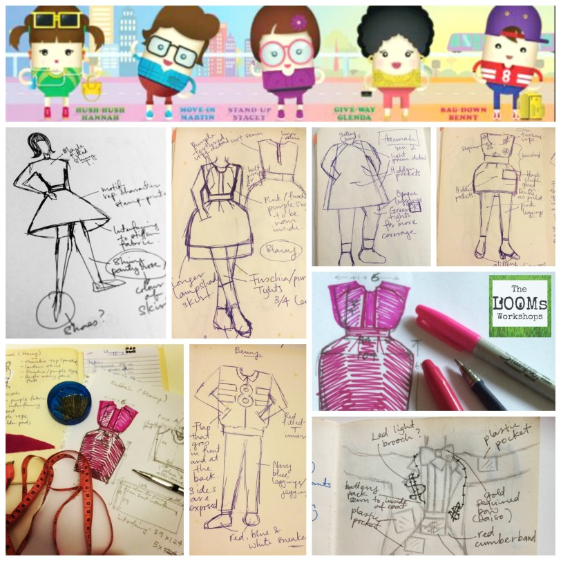 costume-sketches-collage
