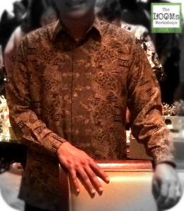 kamal-batik1