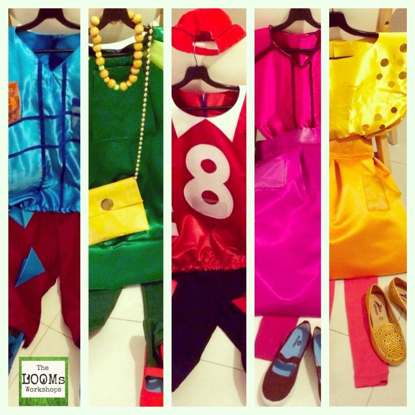 mp-costume-collage.jpg