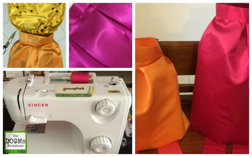 mp-costume-sewing-process-collage