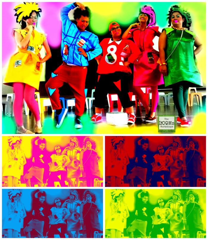 mp-costume-warhol-collage