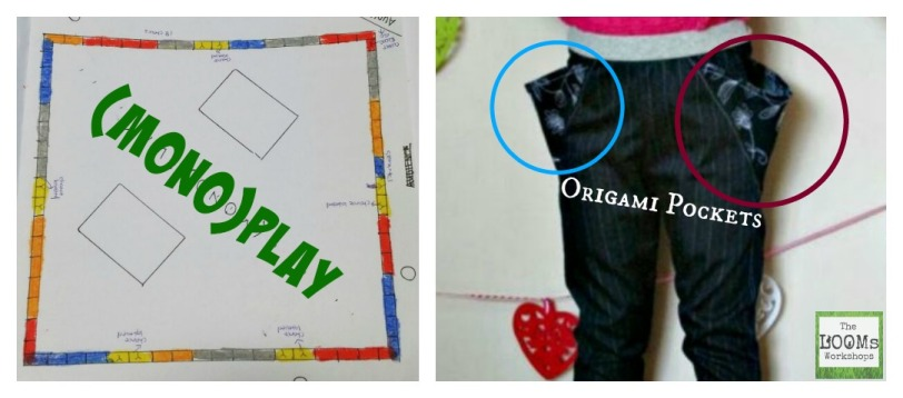 mp-ideas-collage.jpg